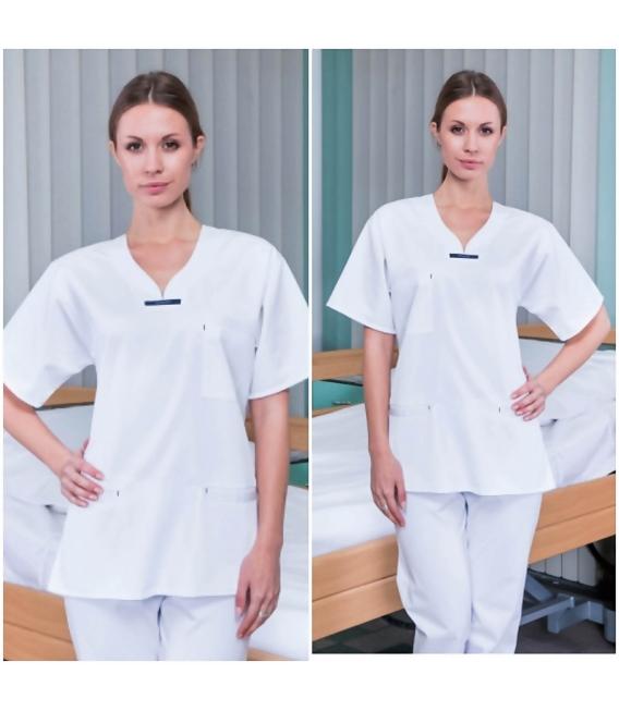Costum medical femei