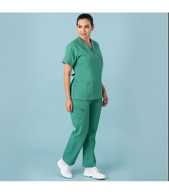Costum medical femei