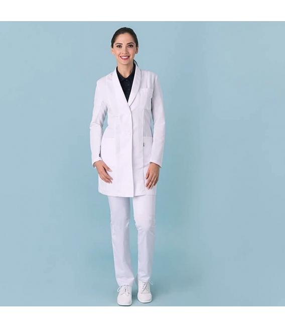 Halat medical femei