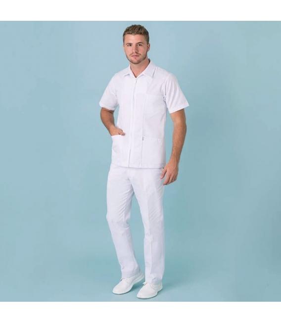 Costum medical barbati